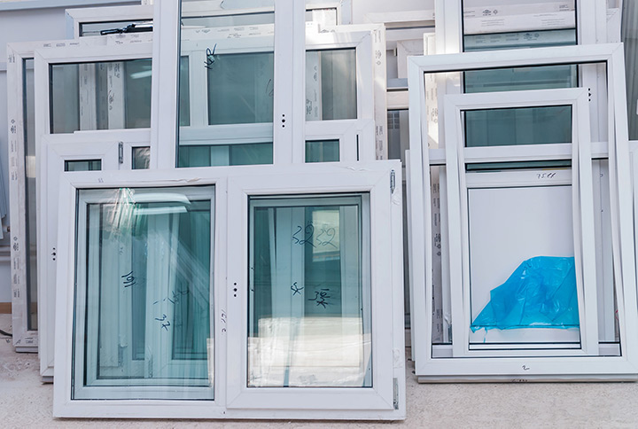 A2B Glass provides services for double glazed, toughened and safety glass repairs for properties in Lewisham.